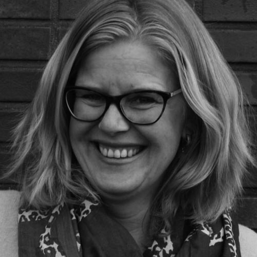 Kirsten Sinke
