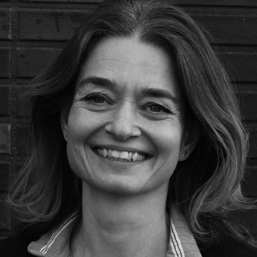 Simone van Raak